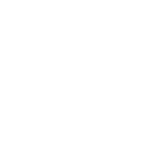 https://www.meraflor.com/wp-content/uploads/2020/05/LogoTipo-Meraflor.png