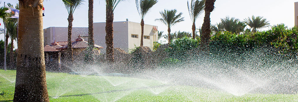 https://www.meraflor.com/wp-content/uploads/2020/05/impianti-irrigazione-.jpg
