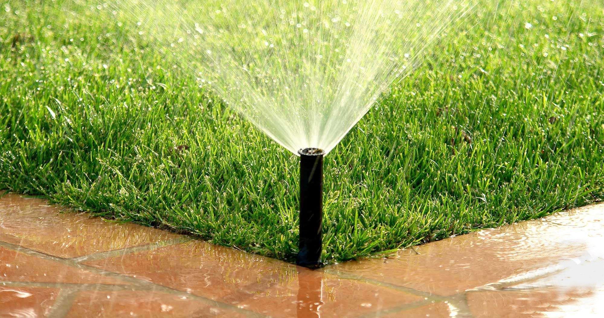 impianti di irrigazione meraflor-garden-irrigation-system